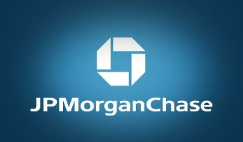 JPMorgan hack sees financial services turn spotlight on cyber security