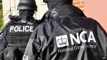 NCA wants security pros to become cybercrime fighters