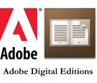 e-book reading habits logged and possibly leaked by Adobe