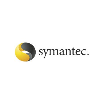 Symantec to split in two for security and storage