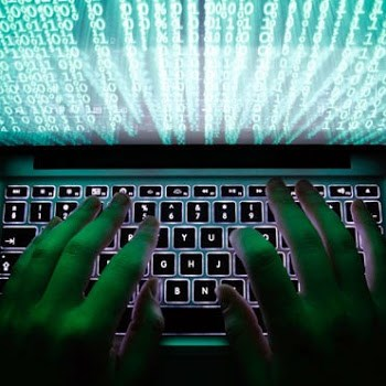 Cyber security still a learning curve for most companies