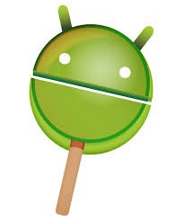 Android 5.0 Lollipop represents a leap forward in security terms