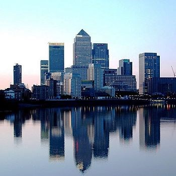 UK banks urged to share more intel on cyber-threats