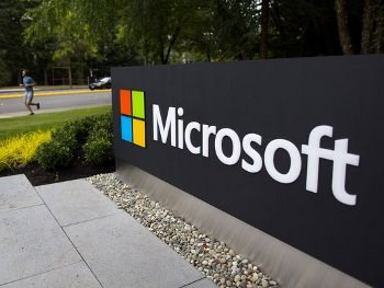Microsoft ends common password use and password lockout