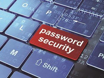 University of Plymouth plans to exchange passwords for pictures