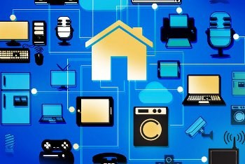 ENISA puts smart devices and IoT on top of European security agenda