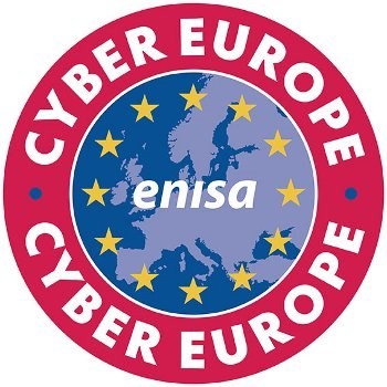 Hundreds of companies face 2,000 cyber-attacks in EU exercise