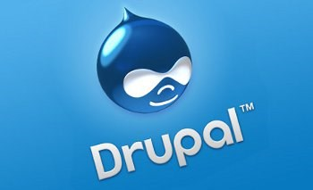 ICYMI: Drupal flaw, Android Lollipop and security shortcomings