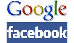 Google and Facebook offer free cyber-security tools