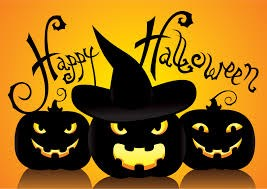Halloween cyber-security nightmares - experts reveal their fears