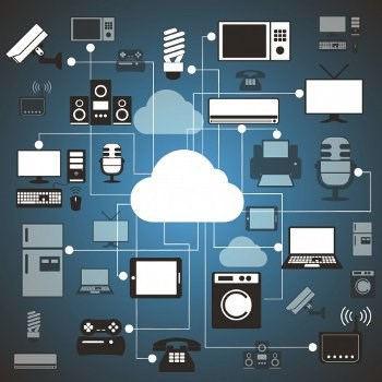 Internet of Things attacks unlikely - but the cloud is another matter