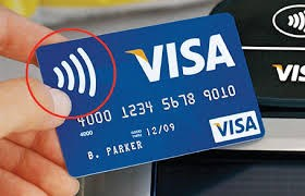 According to the UKCA there were 159.1 million contactless transactions in February 2016 which equivalent to about 63 a second.
