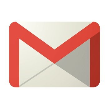 Gmail to get sender authentication