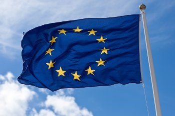 Infosec teams unprepared for new EU data protection laws