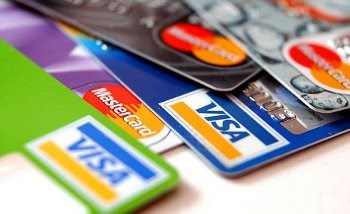 MasterCard, Visa pin hopes on new security standard for online payments
