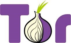 Tor darknets rise again after Operation Onymous