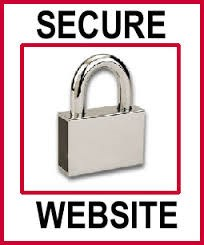 Is your website fit and secure for King Consumer?