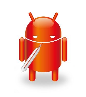 NotCompatible botnet infects Android mobiles, infiltrates corporate networks