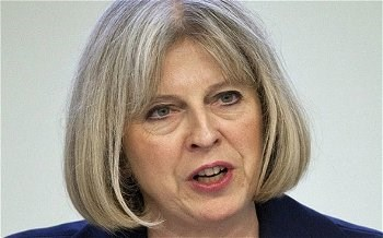 Theresa May, the current prime minister, is not a fan of the Human Rights Act