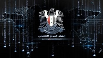 Syrian Electronic Army hacks newspapers and tech firms via 3rd party website