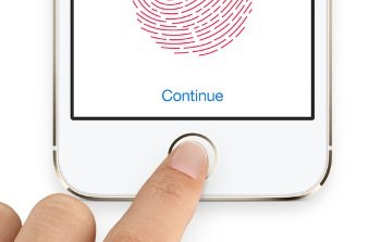 RBS and NatWest to let mobile customers sign-in with biometrics