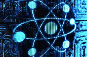 Quantum physics behind 'unhackable' security authentication