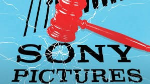 Sony faces lawsuits over data privacy