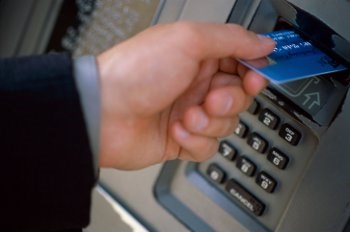 "Almost any ATM can be illegally accessed and ""jackpotted"", claims Kaspersky"