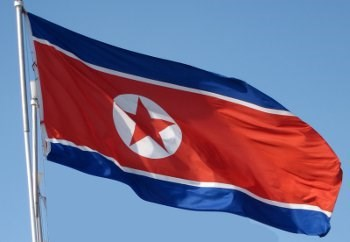 North Korea's internet downed by suspected DDoS attacks