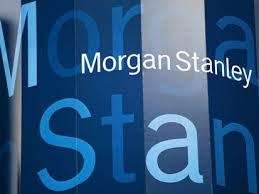 Morgan Stanley employee reportedly fired for stealing data on 350K clients