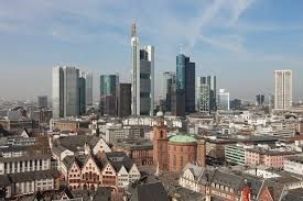 Banking credential theft hits German speakers
