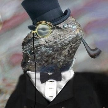 ICYMI: Lizard Squad arrest, yearly predictions and new iCloud flaw