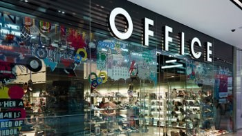 ICO slammed for not fining breached shoe retailer