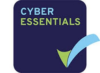 UK government extends Cyber Essentials to charities
