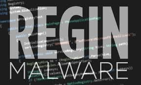 QWERTY keylogger claimed to link Regin malware to NSA