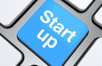 UK start-ups look to cash in on cyber-security