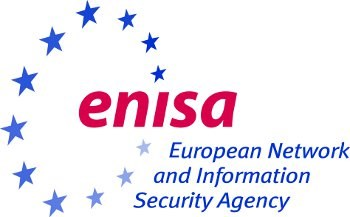 ENISA launches cloud certification framework