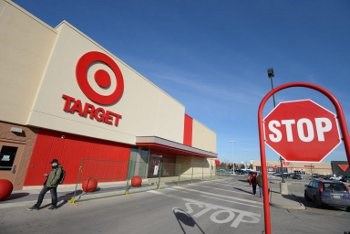 Same old Target: How retailers get hacked