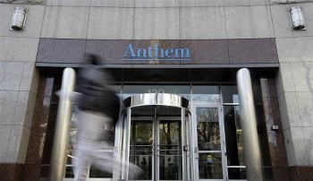Experts weigh in on Anthem breach, speculate on how attackers broke in