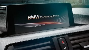 BMW ConnectedDrive flaw exposes 2 million cars to remote unlocking