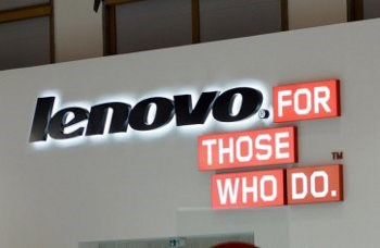 "PC maker Lenovo exposes users to ""massive security risk"""
