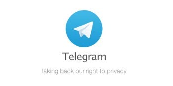 Telegram encryption undermined, 'no better than SSL'