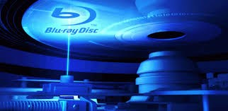 Video nasty as Blu-ray malware routes identified