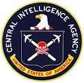 CIA to reorganise, create digital directorate