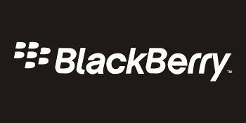 BlackBerry turns sour over Freak vulnerability