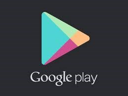 The Google Play Store has had to evict several of it's applications