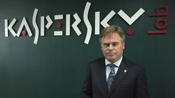 Kaspersky Lab repudiates new Russian spy claims