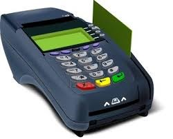 Retailers warned of 'most advanced POS malware ever'