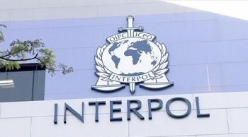 Interpol 'agents' detail virtual currency malware threat