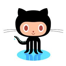 GitHub attack - evidence points to China